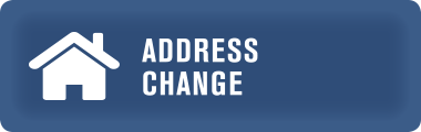 Address Change button