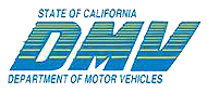 Vehicle report dmv area