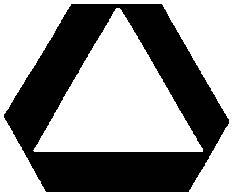Image of Slow Moving Vehicle Emblem