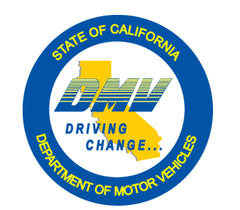 Dmv mobile for Department of motor vehicles near my location