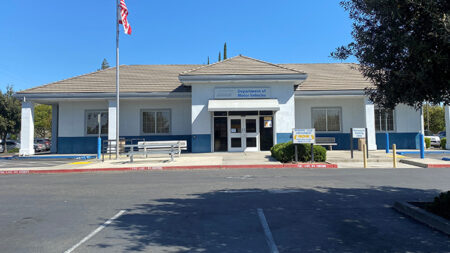 Turlock Field Office Image