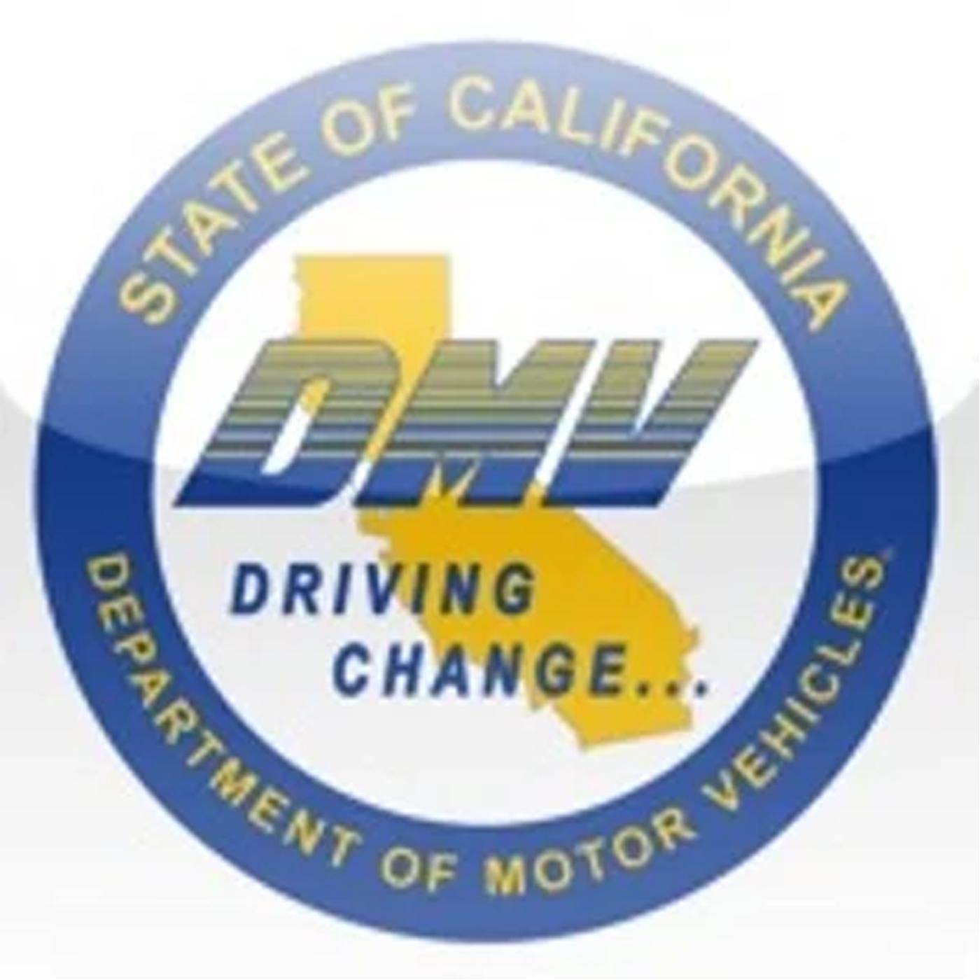 2017 California Driver Audio Handbook by California DMV on Apple Podcasts